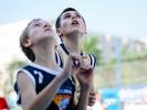 Campionatul National de Minibaschet 2013